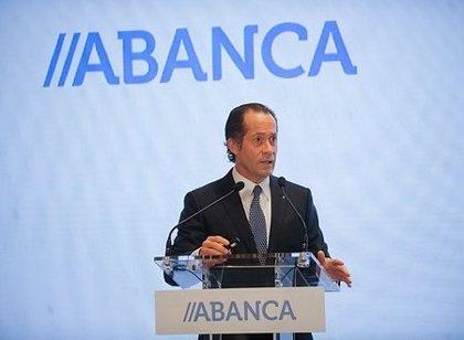 """Abanca apela a """"innovación"""" y """"financiación"""" para """"superar las debilidades"""" que lastran a las empresas"""