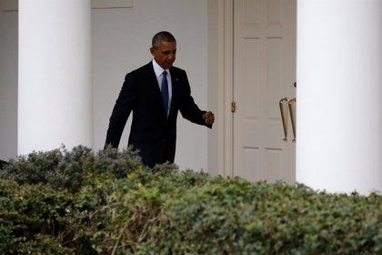 """Una corte de apelaciones de EEUU anula el """"mandato fiduciario"""" de la era Obama"""