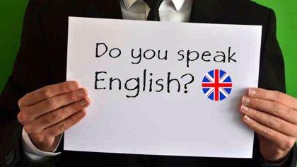 El certificado TEFL, es necesario para los futuros profesores de inglés en España.