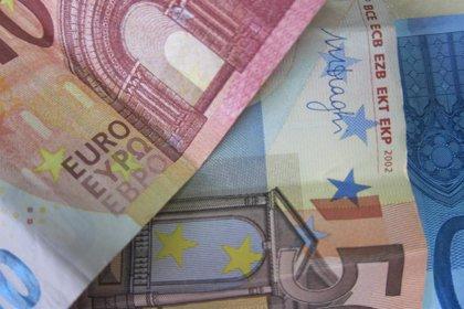 Un boleto sellado en Montijo (Badajoz) gana casi 40.000 euros en el sorteo de la Bonoloto de este pasado jueves