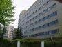 Fallece un niño de cuatro años por meningitis en el Hospital Materno Infantil de Granada