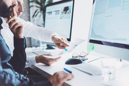 El agregador bancario como solución a la gestión de cuentas