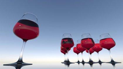 C-LM, entre las regiones con menor consumo de vino pese a ser de las principales productoras