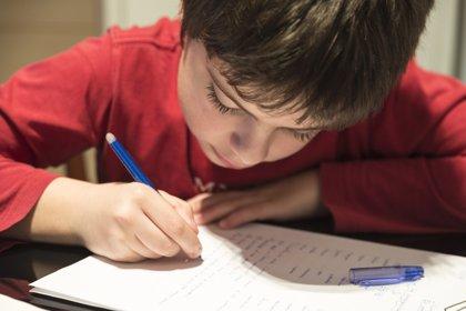 Semana Santa sin deberes, la nueva petición de CEAPA a Educación