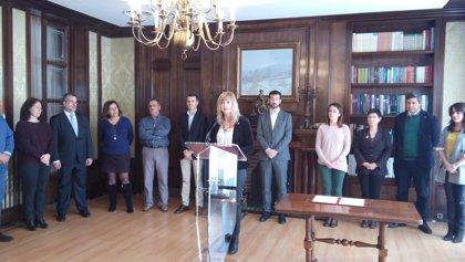 Trece comunidades autónomas se comprometen con la memoria histórica y a colaborar con familiares de la víctimas