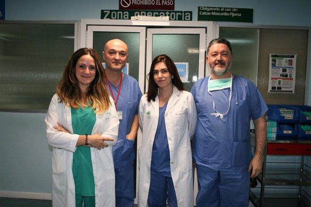 Investigadores aconsejan usar anestesia en fetos a partir de las 21 semanas