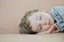 Foto: ¿Por qué no duermen los niños? ¿Cómo solucionarlo?