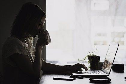 Un método digital que ayuda a eliminar la ansiedad de raíz