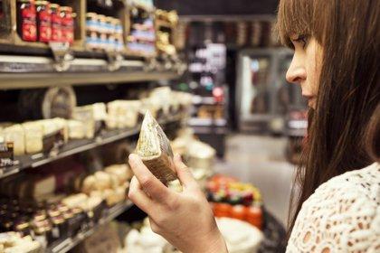 Los riesgos de consumir lácteos no pasteurizados