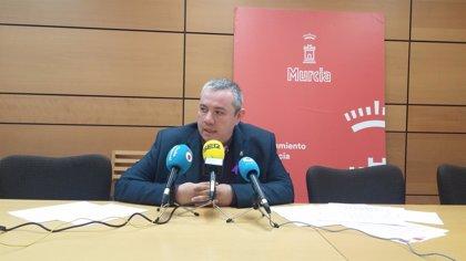 """PSOE celebra que no se supriman las líneas 18 y 45 pero """"no hay que conformarse, hay mucho que mejorar"""""""
