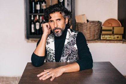 Arcángel actuará cinco noches seguidas en el Teatro La Latina de Madrid