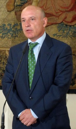 Vicente Rouco