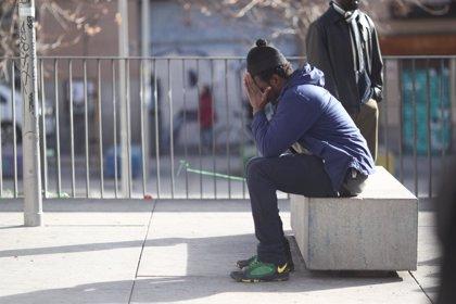 El Defensor del Pueblo abre actuación de oficio por la muerte de un joven senegalés en Madrid