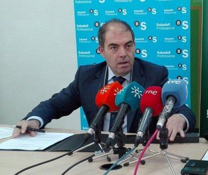 ATA dialoga con Gobierno para mejorar las pensiones de 800.000 autónomos y no acudirá a las manifestaciones