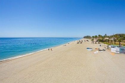 Turismo.-Roquetas de Mar se da a conocer en los portales de reserva con una nueva campaña de promoción