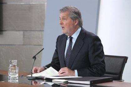 El Gobierno autoriza a Castilla-La Mancha a formalizar deuda a corto plazo por 295 millones de euros