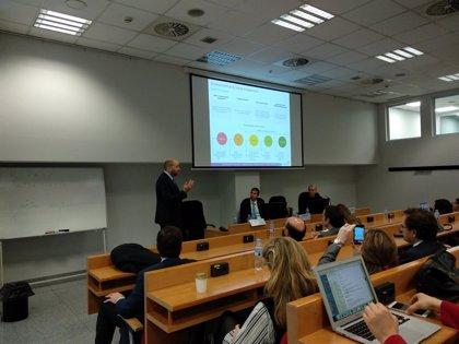 Spainsif explora, de la mano de Mirova, la innovación social y medioambiental en el desempeño de valores de la empresa