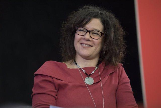 Eva Díaz Moreno