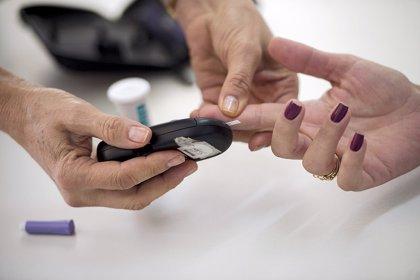 La mayoría de las personas con diabetes son atendidas por profesionales de Atención Primaria