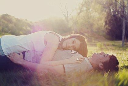 El 40% de casos de infertilidad masculina se dan por causas todavía desconocidas