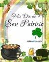 ¿Qué hacer en México el Día de San Patricio?