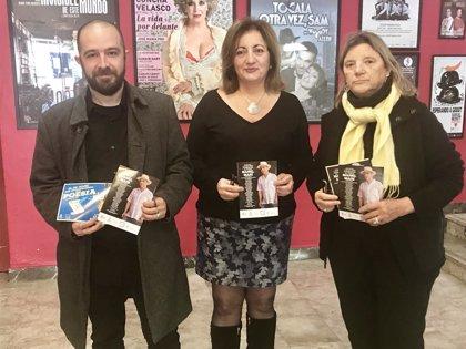 Un total de 26 poetas y artistas de Baleares y Comunidad Valenciana rinden el martes homenaje al desaparecido Manel Marí