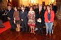C-LM PIDE PRUDENCIA AL MINISTERIO SI PIENSA VOLVER A ACTIVAR EL TRASVASE