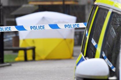 Rusia acusa a Londres de dar evasivas a la hora de esclarecer el ataque al ex espía Skripal