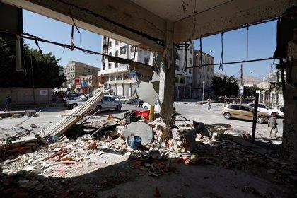Irán hace un llamamiento al diálogo entre los bandos enfrentados en Yemen