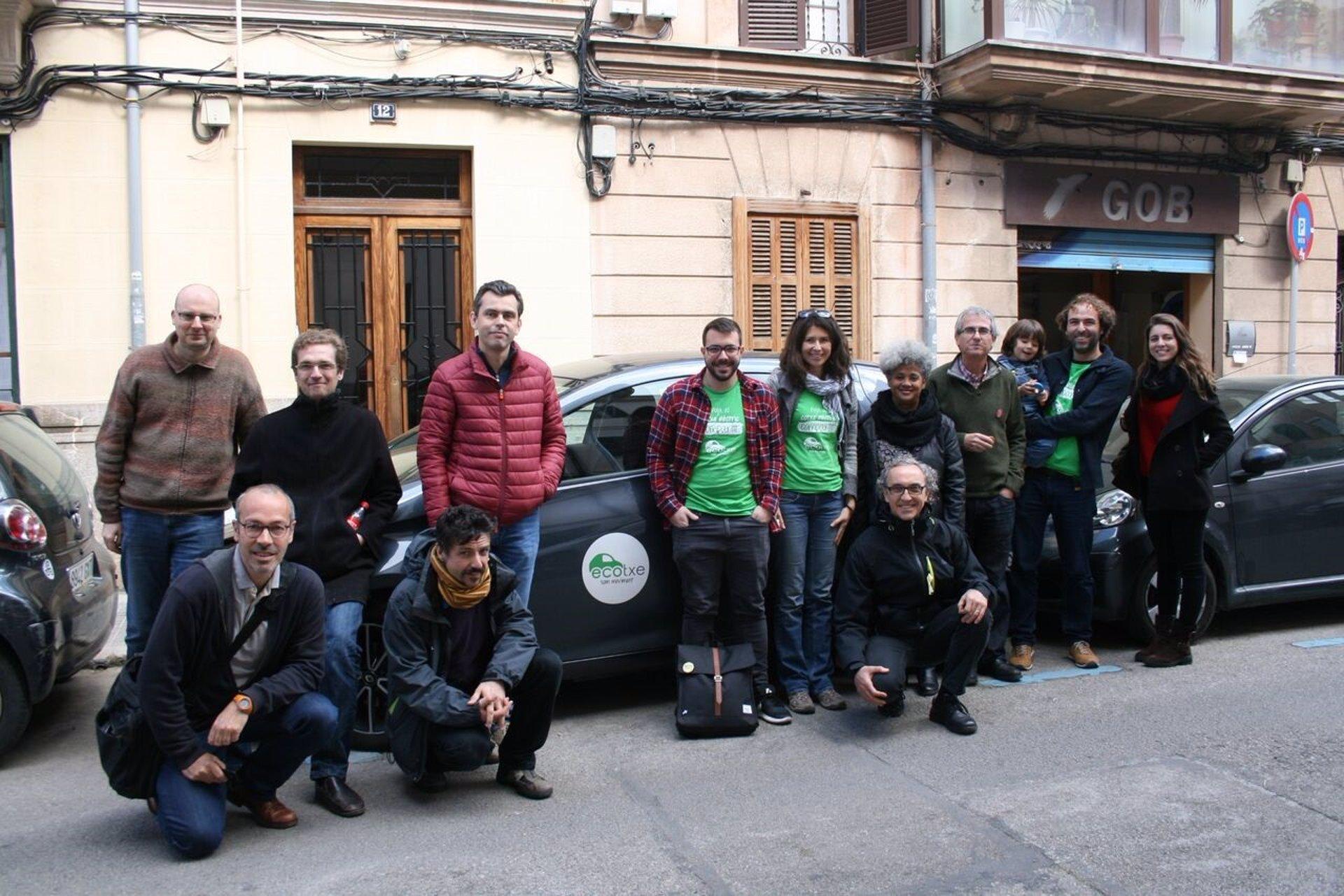 https://img.europapress.es/fotoweb/fotonoticia_20180317182002_1920.jpg