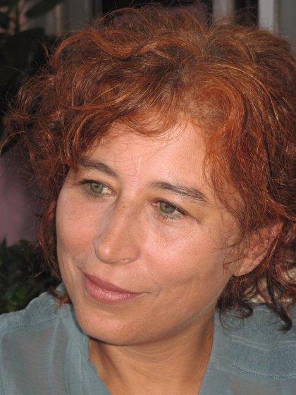El pleno de la RAG nombra a la periodista y escritora Ana Romaní académica de número electa