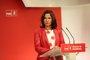 El PSOE lleva a votación en el Congreso sus medidas para el fallido Pacto educativo, como invertir el 5% del PIB