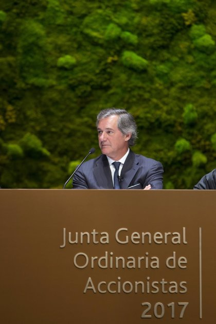 Acciona se refuerza en Centroamérica al lograr obras de agua en Nicaragua por 18 millones