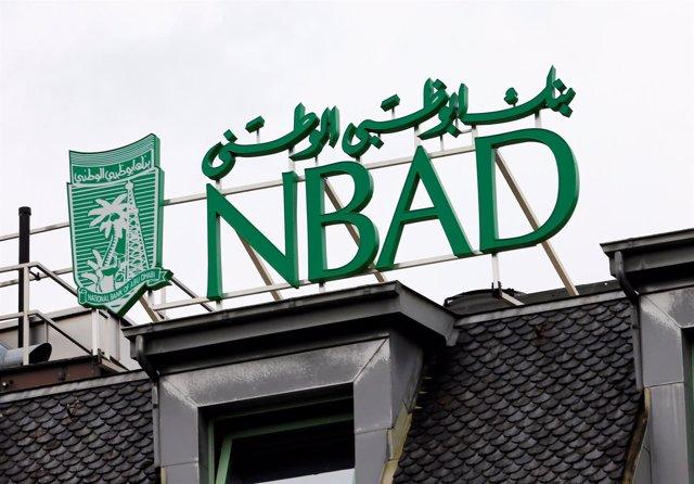 Banco Nacional de Abu Dabi