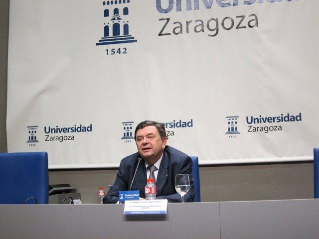 Manuel López Pérez.