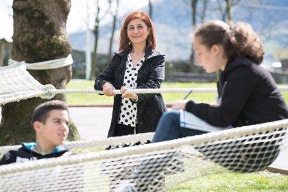 """Un estudio encuentra diferencias de género """"significativas"""" en el comportamiento proambiental de su alumnado"""