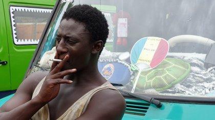 TEA proyecta este martes la película francesa 'Wùlu', de Daouda Coulibaly