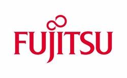 Fujitsu desenvolupa una aplicació d'IA per al tractament de la diabetis gestacional (FUJITSU - Archivo)