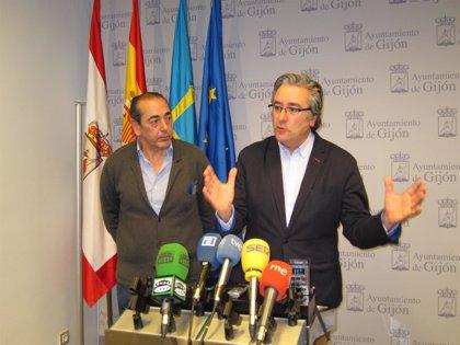 El PP advierte del posible bloqueo de 5,5 millones de euros por el Estado si no sale adelante el Plan Económico