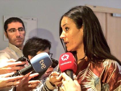 Cs critica que Carmena siga sin comparecer cinco días después de los sucesos de Lavapiés