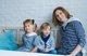 Cómo hablar con tus hijos del síndrome de Down