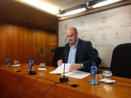 """Foro reclama al Gobierno programación """"seria y rigurosa"""" para los Centenarios de Covadonga"""