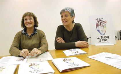 El I Circuito de Teatro Aficionado llevará 30 obras a diez municipios cántabros