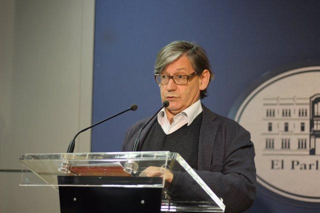 PSIB y Cs rechazan la iniciativa del PP sobre el apoyo a la familia y a la maternidad