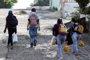 Foto: El NRC denuncia que más de cuatro millones de venezolanos han huido del país en los últimos cuatro años