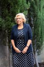 Carmena cree que la gestión municipal en Lavapiés fue
