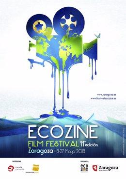 Ndp Cartel Ecozine 2018