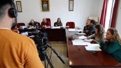 """Villamanrique aprueba un """"reglamento de voluntarios ambientales"""" para la colaboración vecinal en la naturaleza"""