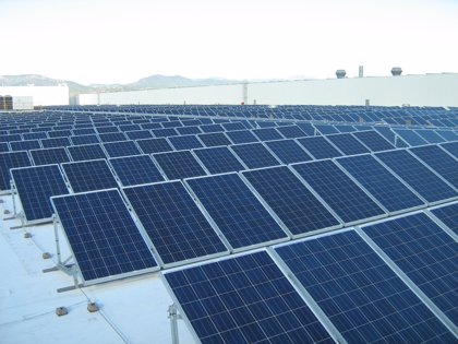 La empresa Univergy Internacional busca terrenos en las islas Canarias para desarrollar plantas fotovoltaicas