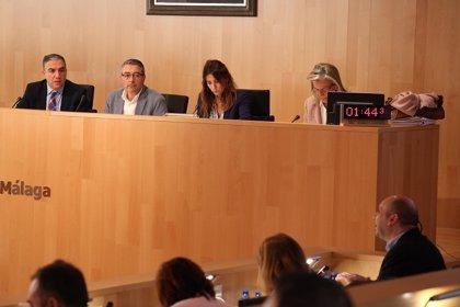 Secretaría de Diputación no concluye si hay conflicto de intereses de Bravo pero sí que debería haber pedido más ofertas